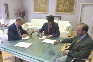 La Diputación y el Centro de Estudios Históricos Cisneros de la UAH promueven actividades culturales