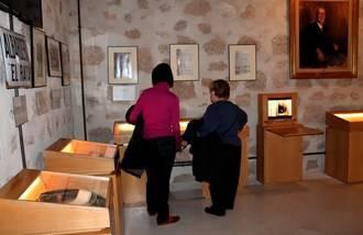 Espectacular aumento en las visitas al castillo de Torija que suben más de un 40% en octubre