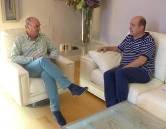 Diputación destinará 10.000 euros para apoyo a los refugiados en la provincia a través de ACCEM