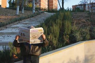 Guadalajara tendrá una jornada electoral con cielos nubosos y ratos de sol con el mercurio en los 16ºC