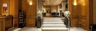 Derby Hotels abandona Cataluña para instalarse en Madrid