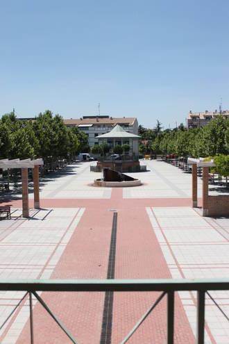 Escolares de Cabanillas celebrarán el Día de la Infancia en el Ayuntamiento