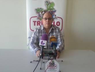 30 años de Federación de Fútbol de Castilla-La Mancha, una Federación anquilosada y desconocedora de su propia Historia