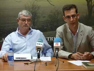 El sector de la caza rechaza la petición de los ecologistas y pedirá a sus socios que no les abran sus fincas