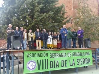 Latre reafirma su compromiso con la Sierra apostando por un desarrollo auténtico