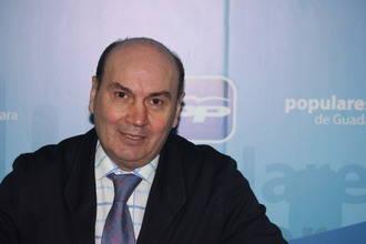 Artículo de opinión de José Manuel Latre : La Diputación, la política cercana y resolutiva