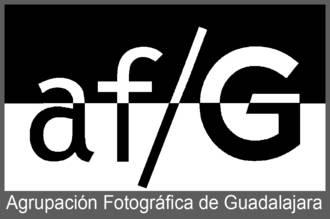 Cerrado el plazo para participar en el 60º Concurso Fotográfico 'Abeja de Oro' 2015