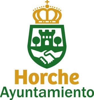 Horche unifica y moderniza la imagen corporativa municipal