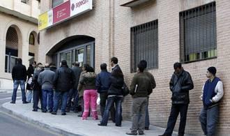 El PP denuncia que Page es el presidente que más empleo destruye de toda España