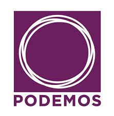Blanca Calvo ya tiene sustiuto para las listas de Podemos en Guadalajara