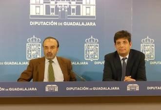 """Diputación y la Universidad de Alcalá convocan un ciclo cultural auspiciado por la """"Cátedra Manu Leguineche"""""""