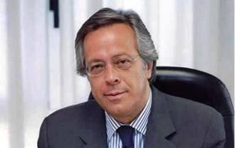 Artículo de Ramón Aguirre, Candidato al Congreso por el PP de Guadalajara,