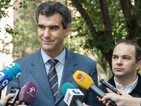 Román consigue ahorrar a todos los guadalajareños 166.000 euros
