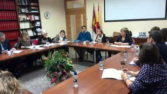 El Gobierno regional quiere saber cuál es la salud mental de la población reclusa de Castilla La Mancha