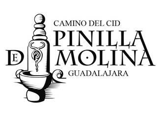 Pinilla de Molina se suma a la Red de Sellado del Camino del Cid