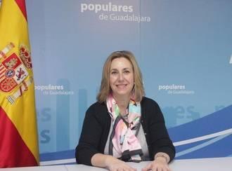 Artículo de opinión de Silvia Valmaña : Nadie puede ser realmente libre si se siente amenazado