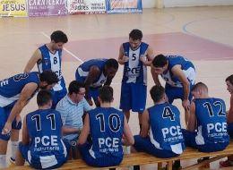 PCE Instruments Tobarra 106 - UCA Albacete 70