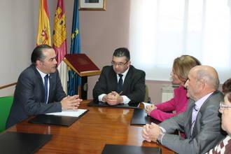 """El Gobierno recurre la ampliación de la ZEPA en Villar de Cañas """"porque el ATC es una cuestión de interés nacional"""""""