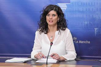 Las Cortes de Castilla-La Mancha estarán en redes sociales y retransmitirán las rueda de prensa de los grupos parlamentarios