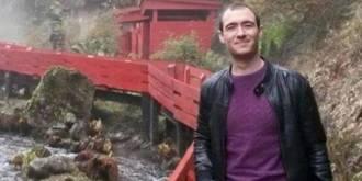 La madre del español asesinado en Bataclan trabaja en el desmantelamiento de la central nuclear de Zorita