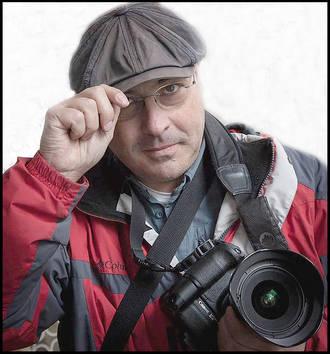 Eduardo Bonilla, de Guadanews, gana el Concurso de Fotografía de las Ferias y Fiestas de 2015