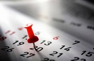 Ya se sabe qué días no habrá que trabajar a lo largo de 2016
