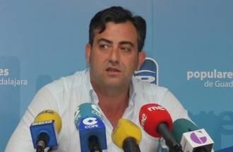 Celada respeta aunque no comparte la absolución de García Salinas y estudia interponer recurso