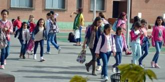 Educación pide a profesores, padres y alumnos que participen en las elecciones a los consejos escolares