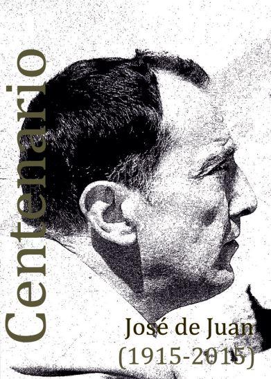 Diputación homenajeará al periodista Pepe de Juan en el Centenario de su nacimiento