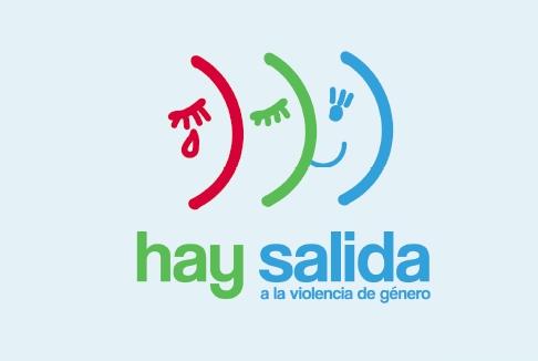 """Los farmacéuticos de Castilla-La Mancha se implican en la campaña """"Primeros signos del maltrato"""" contra la violencia de género"""
