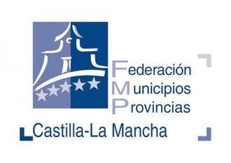 Los miembros del PP en la FEMP-CLM indican que este organismo está para defender a los municipios y no para las improvisaciones y ocurrencias de Page