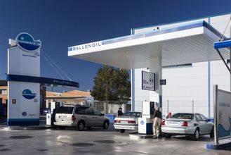 Guadalajara tendrá una de las gasolinas más baratas del país