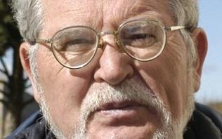 Susto en Heras de Ayuso: desaparece el alcalde y lo encuentran después desorientado