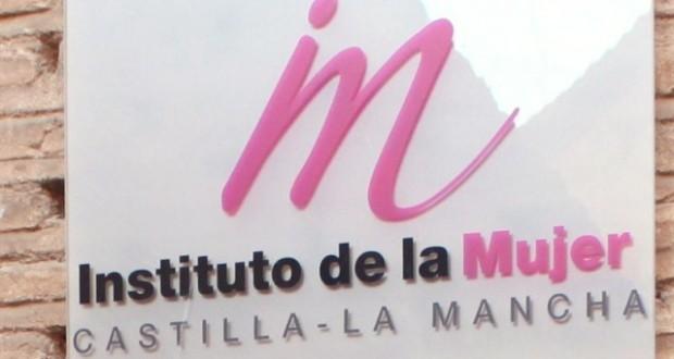 El Instituto de la Mujer cuenta con la colaboración de 49 empresas de Guadalajara para campañas de sensibilización