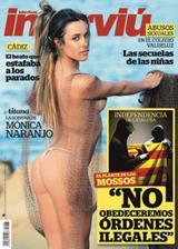 INTERVIU: El plante de los 'mossos'