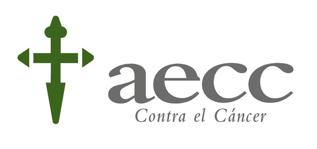 La AECC celebrará así el Día Contra el Cáncer de Mama en Guadalajara