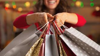 Más de 20.000 guadalajareños financiarán sus compras de Navidad