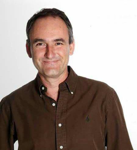 """Podemos acusa de """"guerra sucia"""" al PSOE para garantizar un escaño a Barreda"""