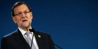 El PP ganaría, Ciudadanos sigue subiendo, el PSOE baja y Podemos se desmorona, según el CIS