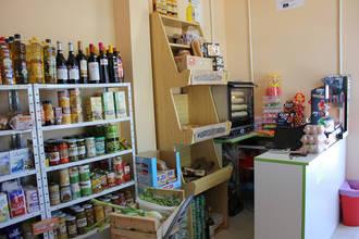 Yebes saca a concurso el contrato de explotación de la tienda de alimentación del pueblo