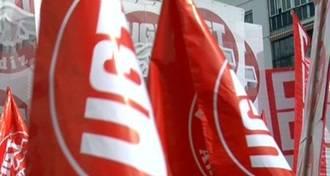 UGT quiere que haya huelga en la logística provincial entre el 14 y el 16 de diciembre
