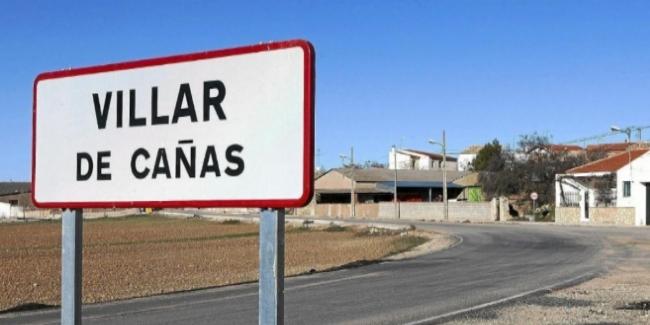 La Abogacía del Estado se enfrentará a la Zona ZEPA de Page del ATC de Villar de Cañas