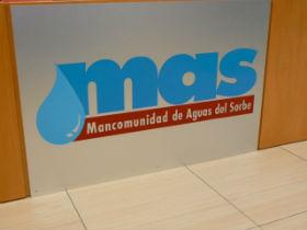 El PP exige al presidente de la MAS transparencia y que informe de acuerdos extrajudiciales con el Ayuntamiento de Azuqueca