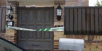 Prisión sin fianza para el hombre detenido por la muerte de su pareja en Galápagos