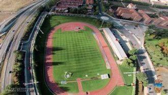 La Selección Española de Rugby y la de Balonmano Femenino preparan en Guadalajara sus próximas competiciones deportivas