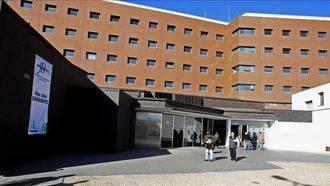 Un nuevo caso de legionela en Manzanares sube el número de afectados a 237