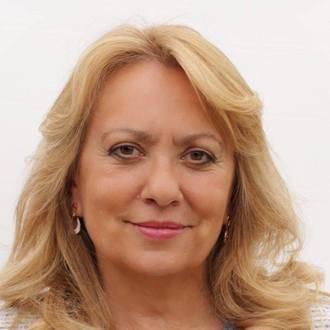 El Partido Popular de Azuqueca reta a Blanco y Bellido a acudir a los tribunales