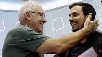 Lío entre comunistas, Garzón llama irresponsable a Lara, con 13 despidos por medio