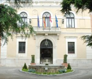 La Diputación aprueba una declaración institucional con motivo del Día Internacional de la Mujer