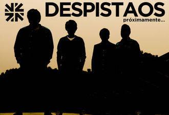 El grupo Despistaos anuncia su vuelta con una gira en 2016